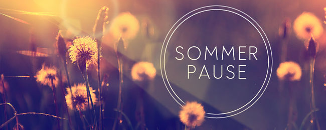 sommerpause15