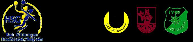 HSG Bad Wildungen Friedrichstein Bergheim